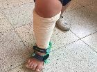 음주운전 자전거에 내 아이가 다쳤다;JSESSIONID_REPORTER=3JmNbJRpcJHH7RFSd2xw04Bl5L1BxnXHLpkVtz28zFnLTQLwzTRn!-1335111352!-150529402