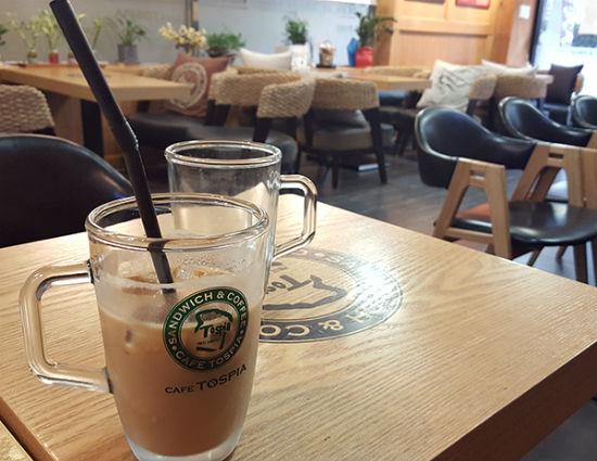 카페 운영자가 말하는 '매장 내 일회용컵 금지'