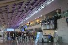 10년 새단장 마친 김포공항, 직접 가보니