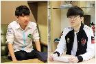한국 e스포츠의 자존심 이상혁, 조성주 선수