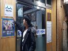 '백년가게' 1호점 순댓국집 매출 2배 껑충!
