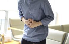 '위장이 걸리는 감기' 위염의 원인 및  치료방법